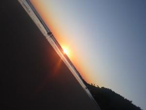 sunrise-australia-crescen-head