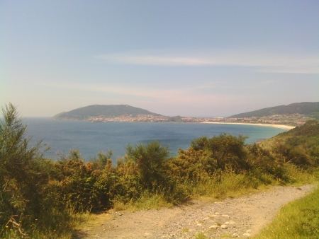 Finalmente il mare!!!