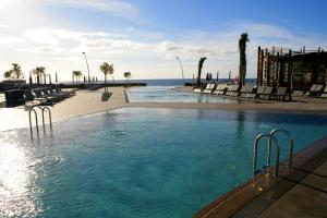 Hotel e alberghi Tenerife