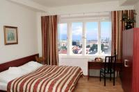 Hotel e alberghi Praga