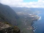 El Hierro, Isole Canarie
