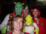 Carnevale a Puerto de la Cruz 07