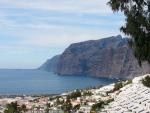 Tenerife, canarie