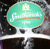 Smithwick's, Birra rossa in Irlanda