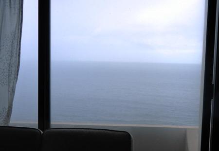 Vista Mare, Puerto de la Cruz - Tenerife