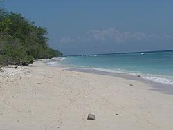 gilis - Indonesia