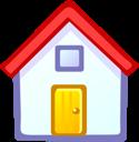 Case e appartamenti di vacanza